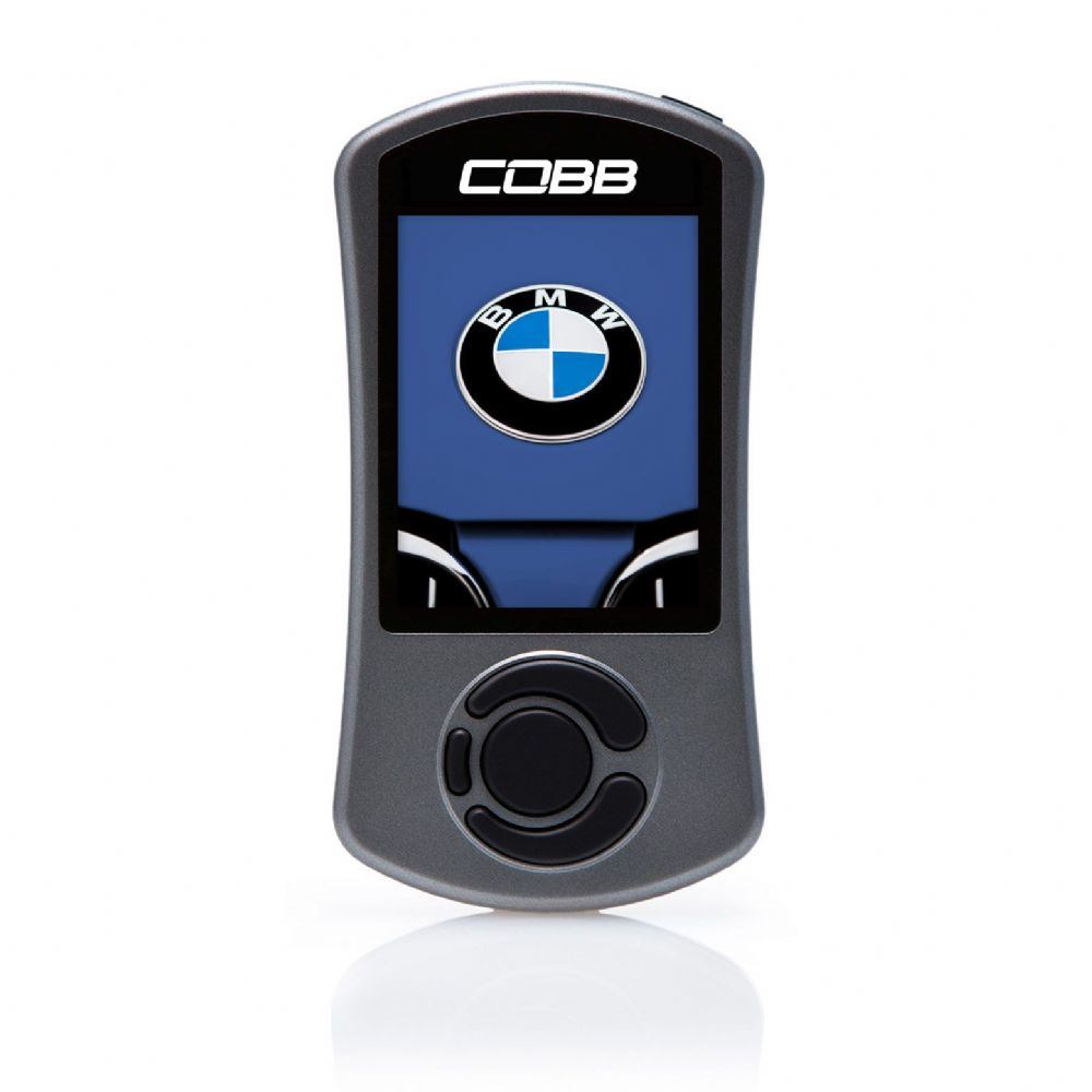 COBB Accessport V3 - BMW N55